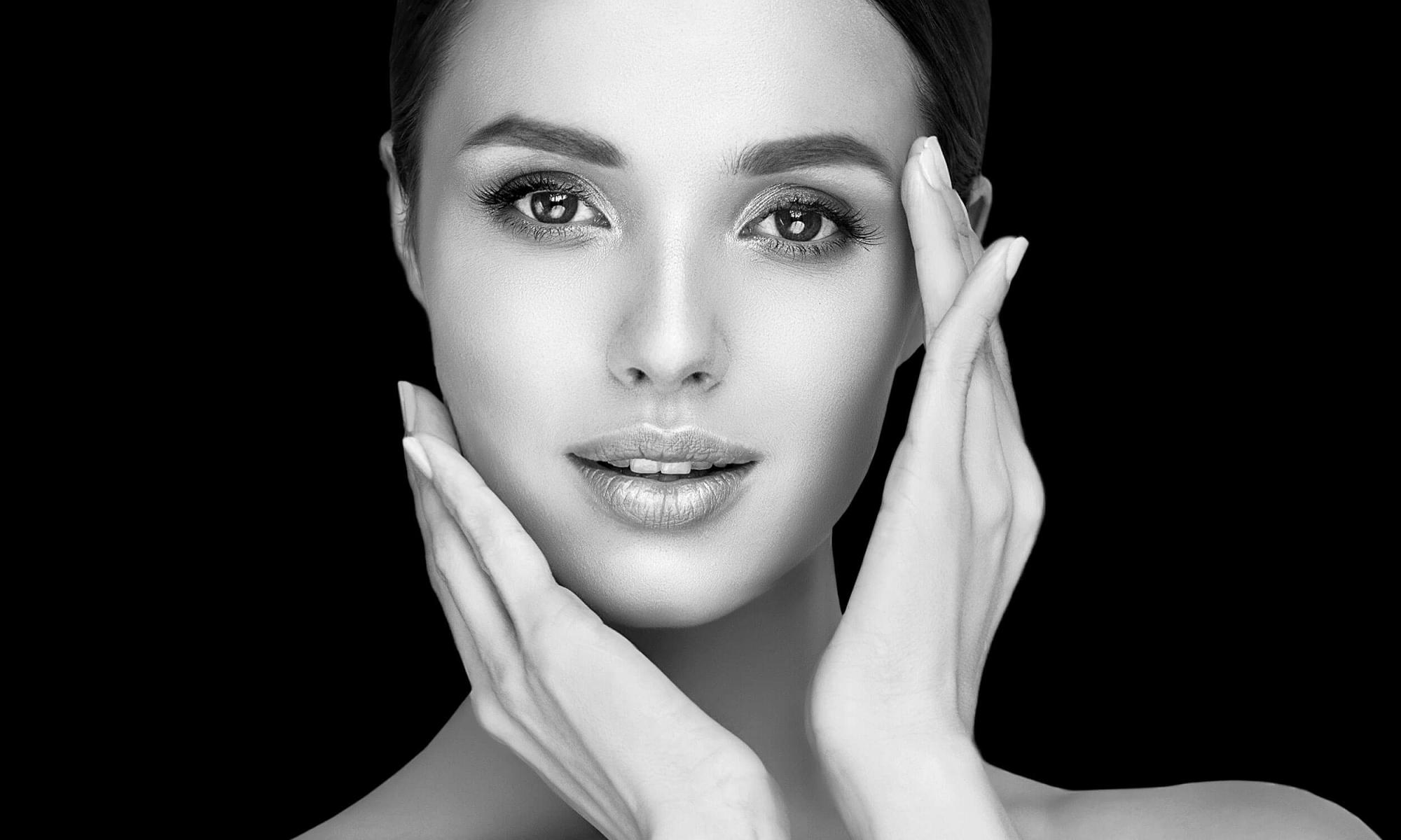Fairfield Injectables