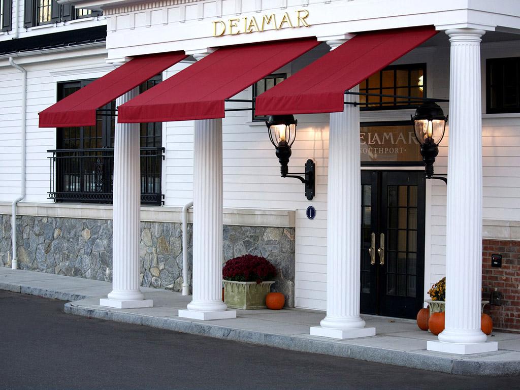 Delmar Hotel Southport