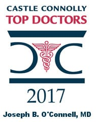 Castle Connelly Top Doctors 2017
